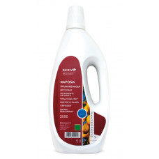Napona жидкое мыло для чистки