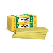 ISOVER Стандарт 50 кг/м3