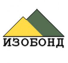Изобонд