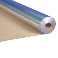 Изобонд фольга алюминивая 50мкр.