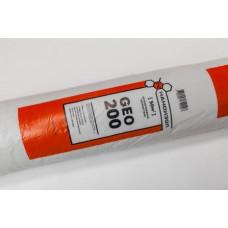 Наноизол GEO 200 ( 50 м2 )