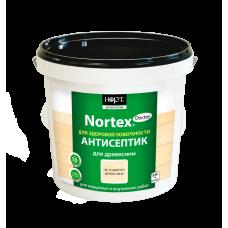 "Антисептик ""Нортекс-Доктор"" для древесины"