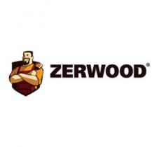 Zerwood