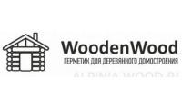 Вуден Вуд