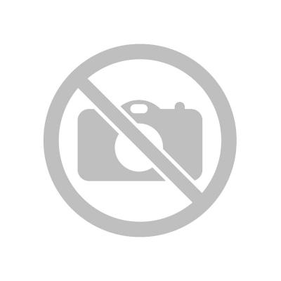 Шуруп универсальный б. цинк 6,0*60