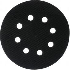 Прокладка-проставка 125 мм на липучке с 8 отв. SMIRDEX код 17326