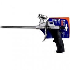 """Пистолет для пены """"""""Fomeron Skill""""  (590122)"""