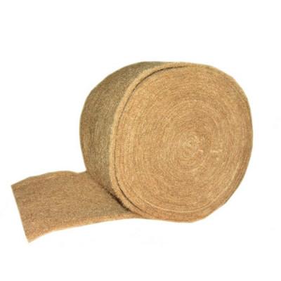 Джут Лайт 8-10мм (рулон 20пм)