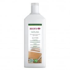 Biofa Naplana восковая эмульсия по уходу за полом 2085