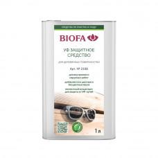 Biofa УФ защитное средство 2108