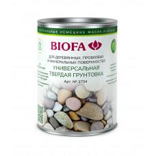 Biofa Универсальная твердая грунтовка 3754