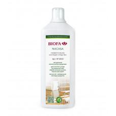 Biofa Nacasa Чистящее средство для пола 4010