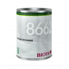 Biofa Масло для окунания 8662