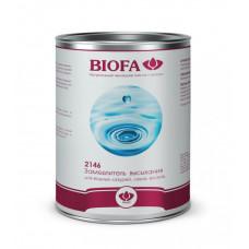 Biofa Замедлитель высыхания 2146