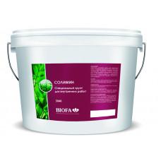 Biofa SOLIMIN Специальный грунт 3046