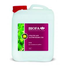 Biofa Средство для лазурирования стен 3110