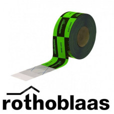 rothoblaas Односторонняя монтажная лента EASY50 50мм.*25м.