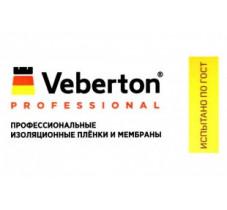Veberton