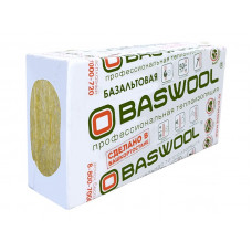 Baswool ЛАЙТ - 35