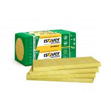 ISOVER Оптимал 35 кг/м3