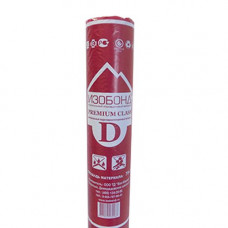 Изобонд D ( 35 м2 )