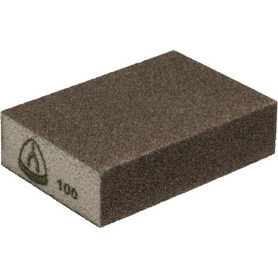SK 500 B шлифовальный брусок Электрокорунд ES/SK500B/120/S/98x68x25