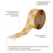 HOLZ Односторонняя монтажная лента INTERNA  60мм.*25м. до -10 °С