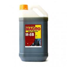 Адгезия моторная М8В, канистра 1 литр