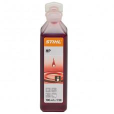 Присадка к топливу 0,1 литра (Stihl)