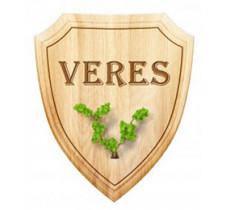 Veres