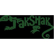 Утеплитель TakShak 5-6мм (Бангладеш, джут 100%) 360гр/м2,  рулон 20пм